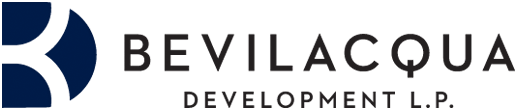 Bevilacqua Development L.P.