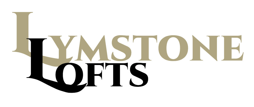 Lymstone Lofts